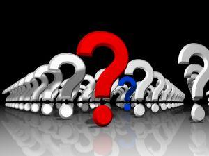 Associate Author Questions