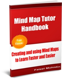 Free Mind Map Tutor Ebook
